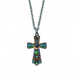 Croix ayala Bar 5260T turquoise