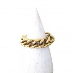 Bracelet b256 Poggi doré PM