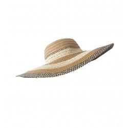 chapeau boheme chic