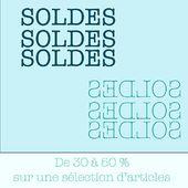 #soldes #bijouxcreateur #ayalabar#promotion #eshop#bijoux#fashionaddict #poggi#eventoftheday #cestlemomentdesefaireplaisir #venteprivee #hautefantaisie #onenprofite
